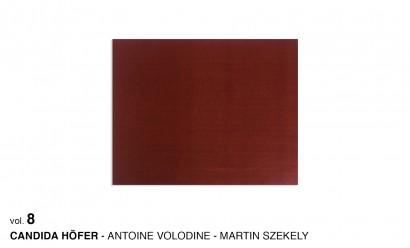 olivier andreotti graphiste, toluca studio, toluca éditions