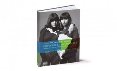 olivier andreotti graphiste, toluca studio, toluca éditions, anna gamazo de abello