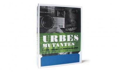 olivier andreotti graphiste, toluca studio, toluca éditions, urbes mutantes