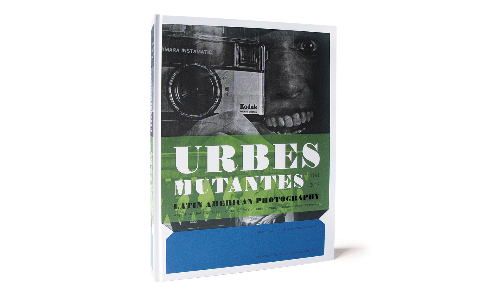 01-URBES-couv.jpg