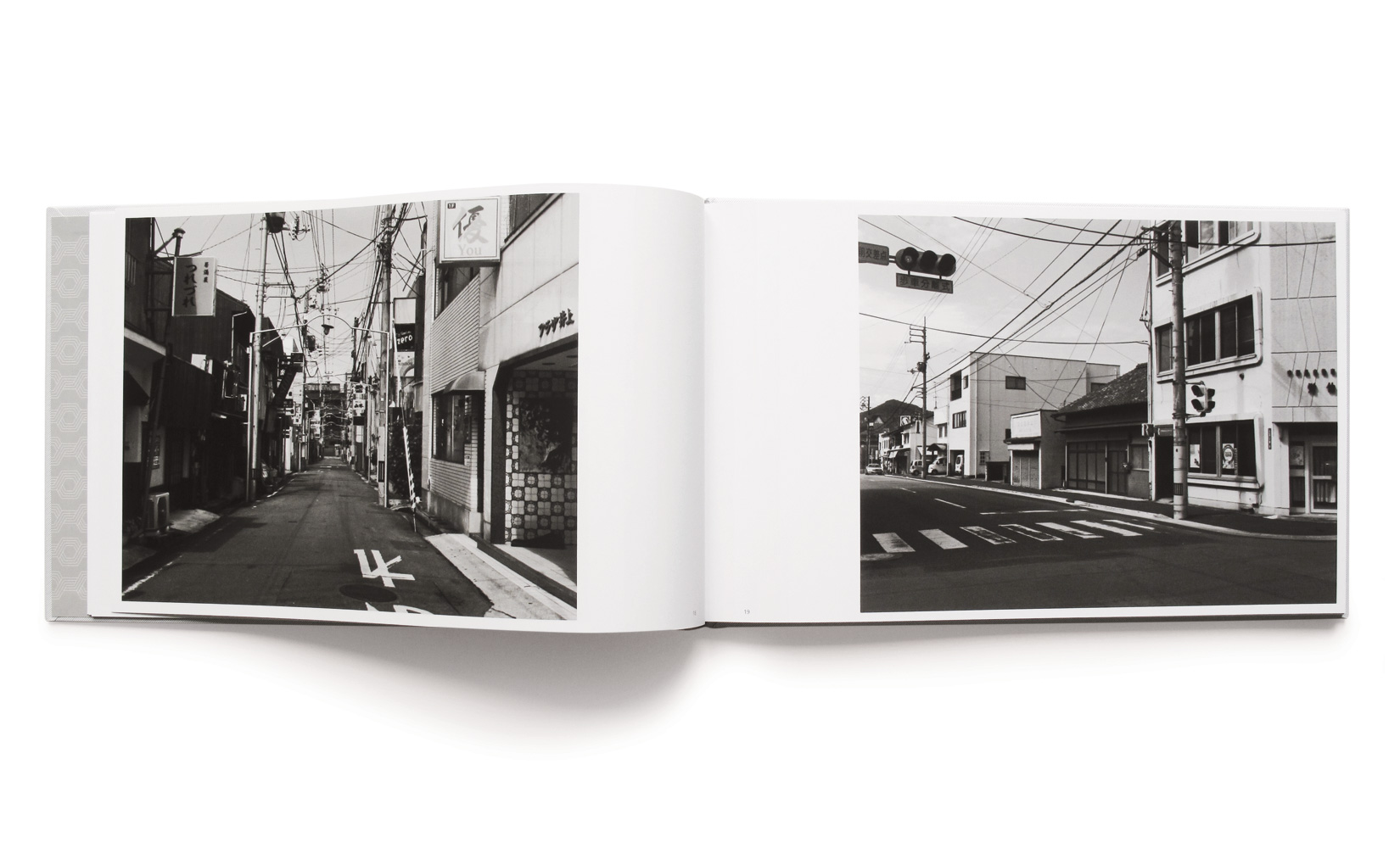 04-HIROSHI.jpg
