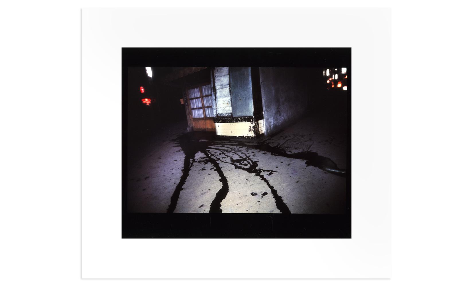 08-moriyama-color.jpg