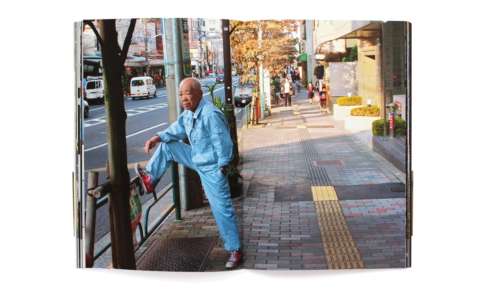 Daido-moriyama-fondation-cartier-07.jpg