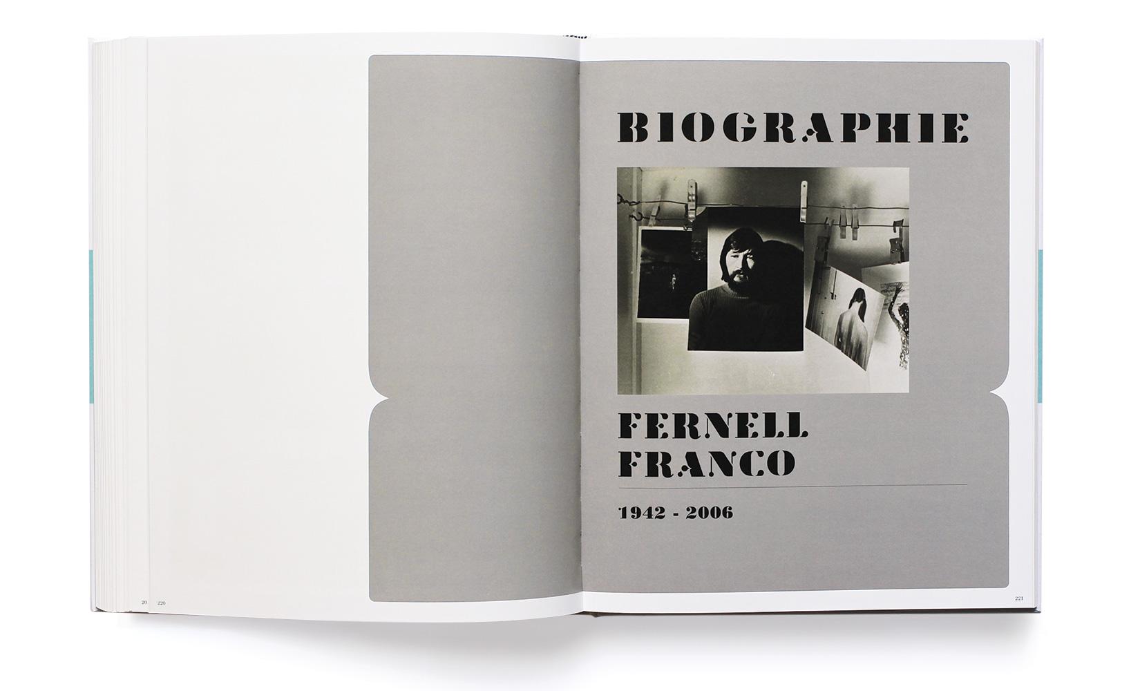 Fernell-franco-fondation-cartier-16.jpg