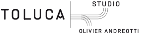 TOLUCA STUDIO