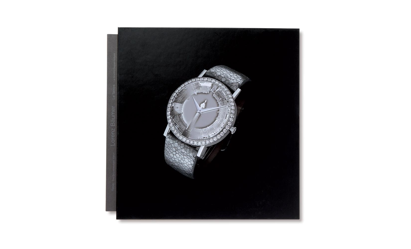 Lorenz-baumer-montres-couv.jpg