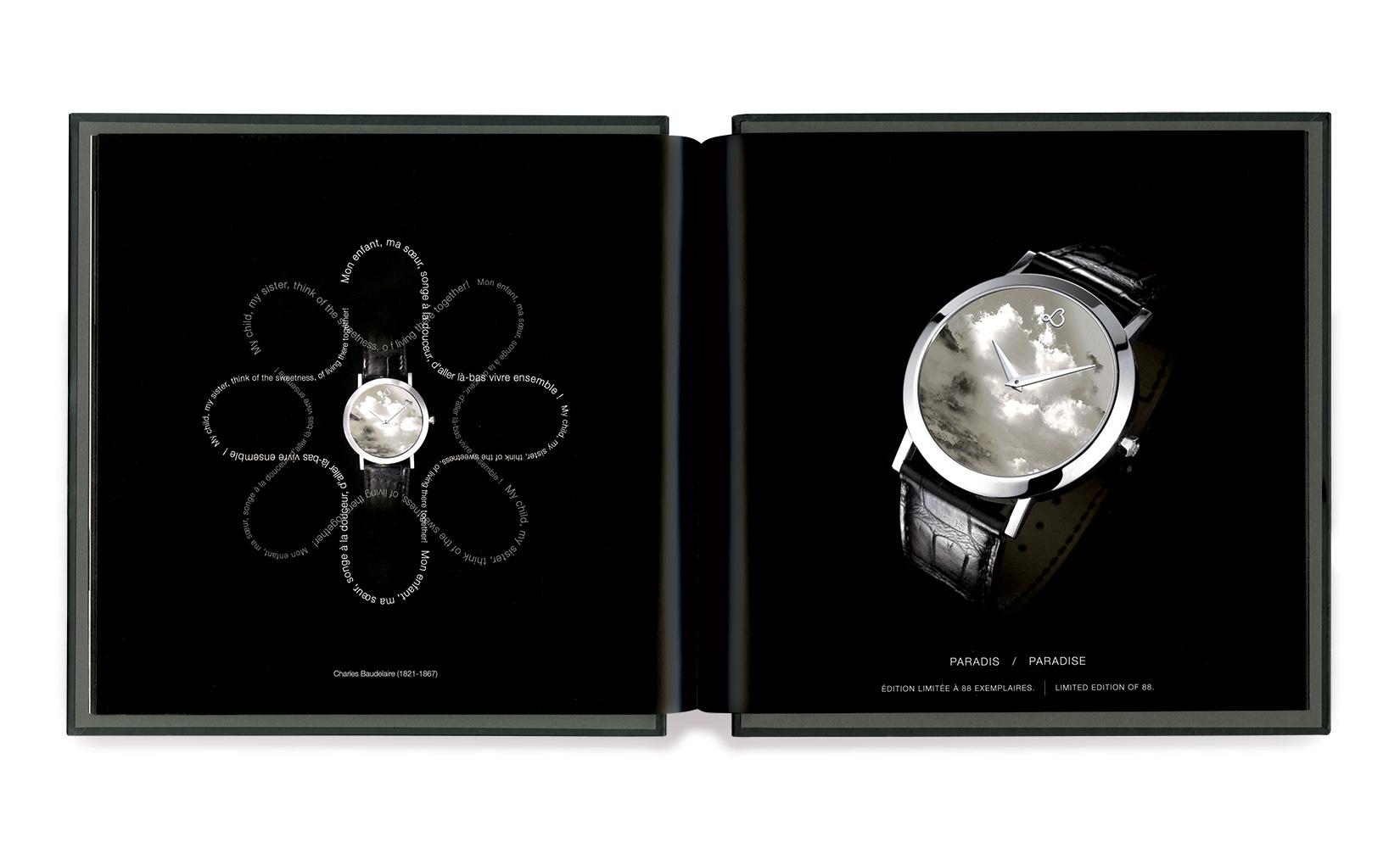 Lorenz-baumer-montres-p2.jpg