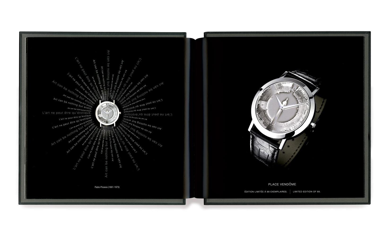 Lorenz-baumer-montres-p3.jpg