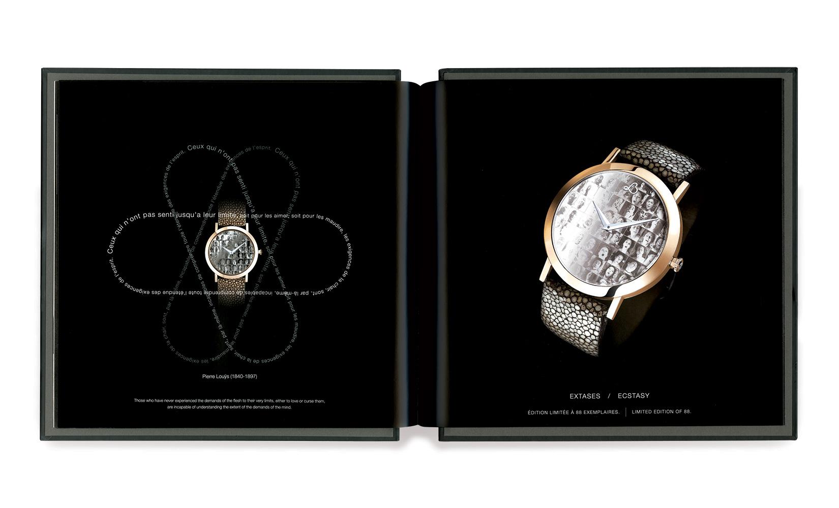 Lorenz-baumer-montres-p4.jpg