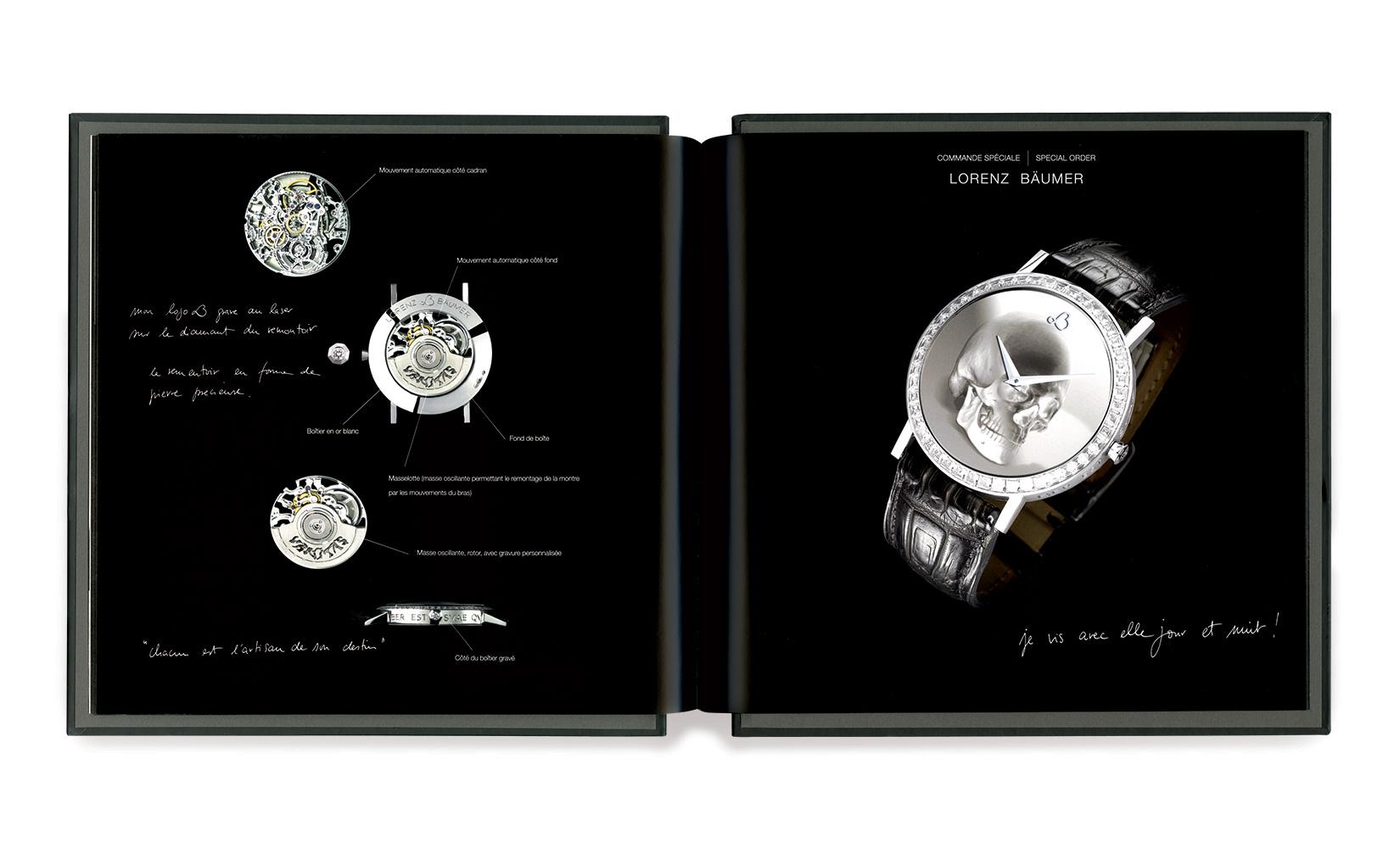 Lorenz-baumer-montres-p5.jpg
