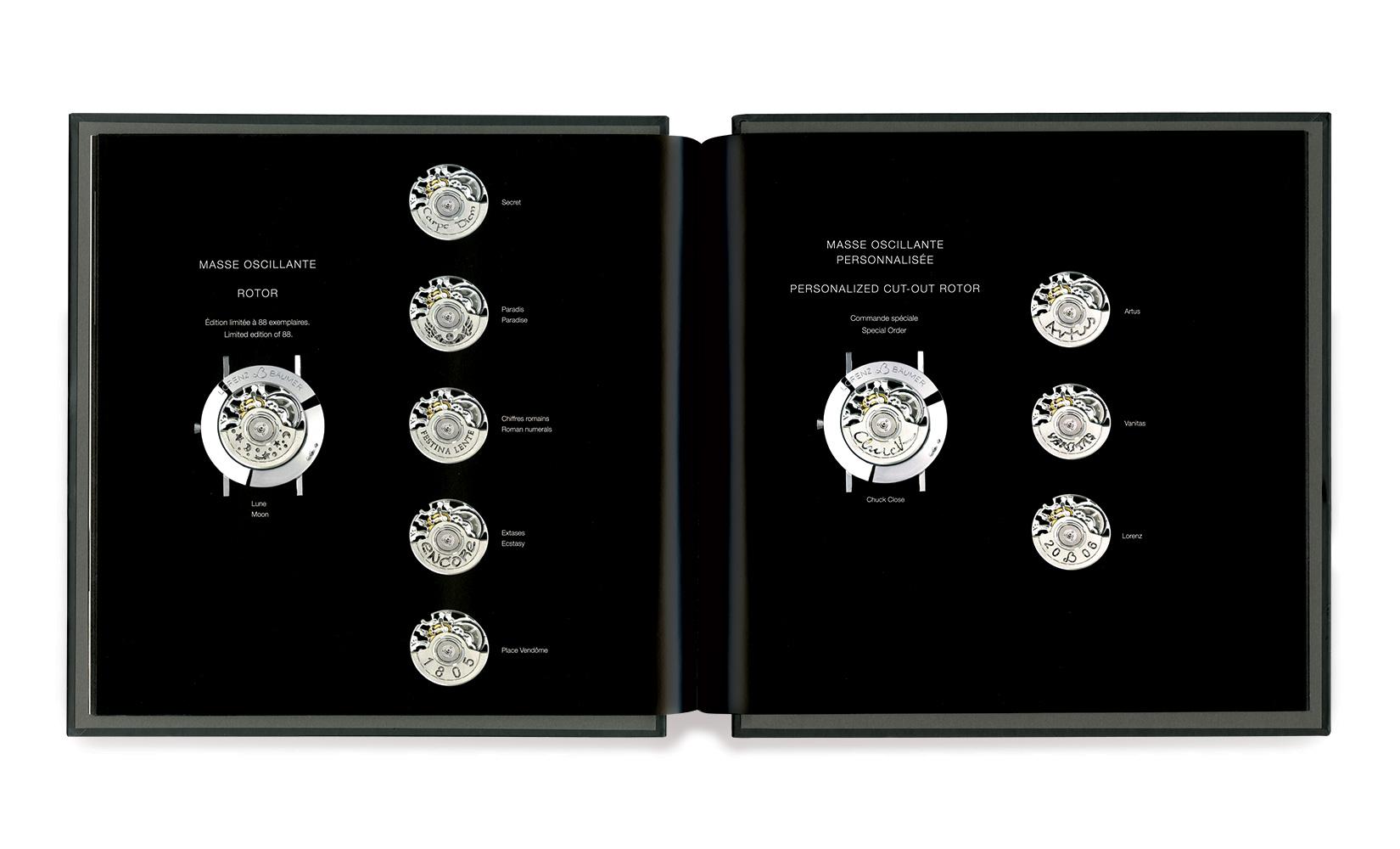 Lorenz-baumer-montres-p7.jpg