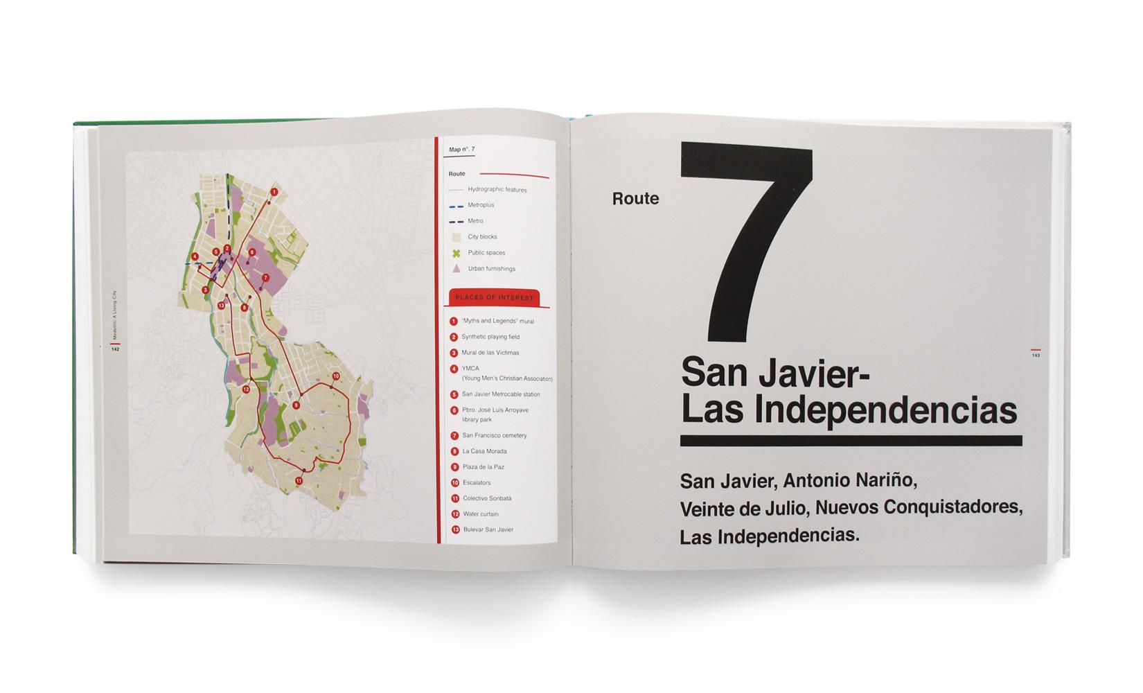 Medellin-p6.jpg