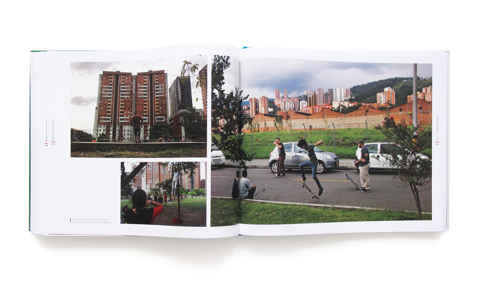 Medellin-p7.jpg