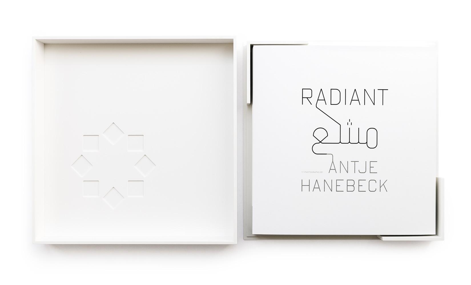 Radiant-boitier1.jpg