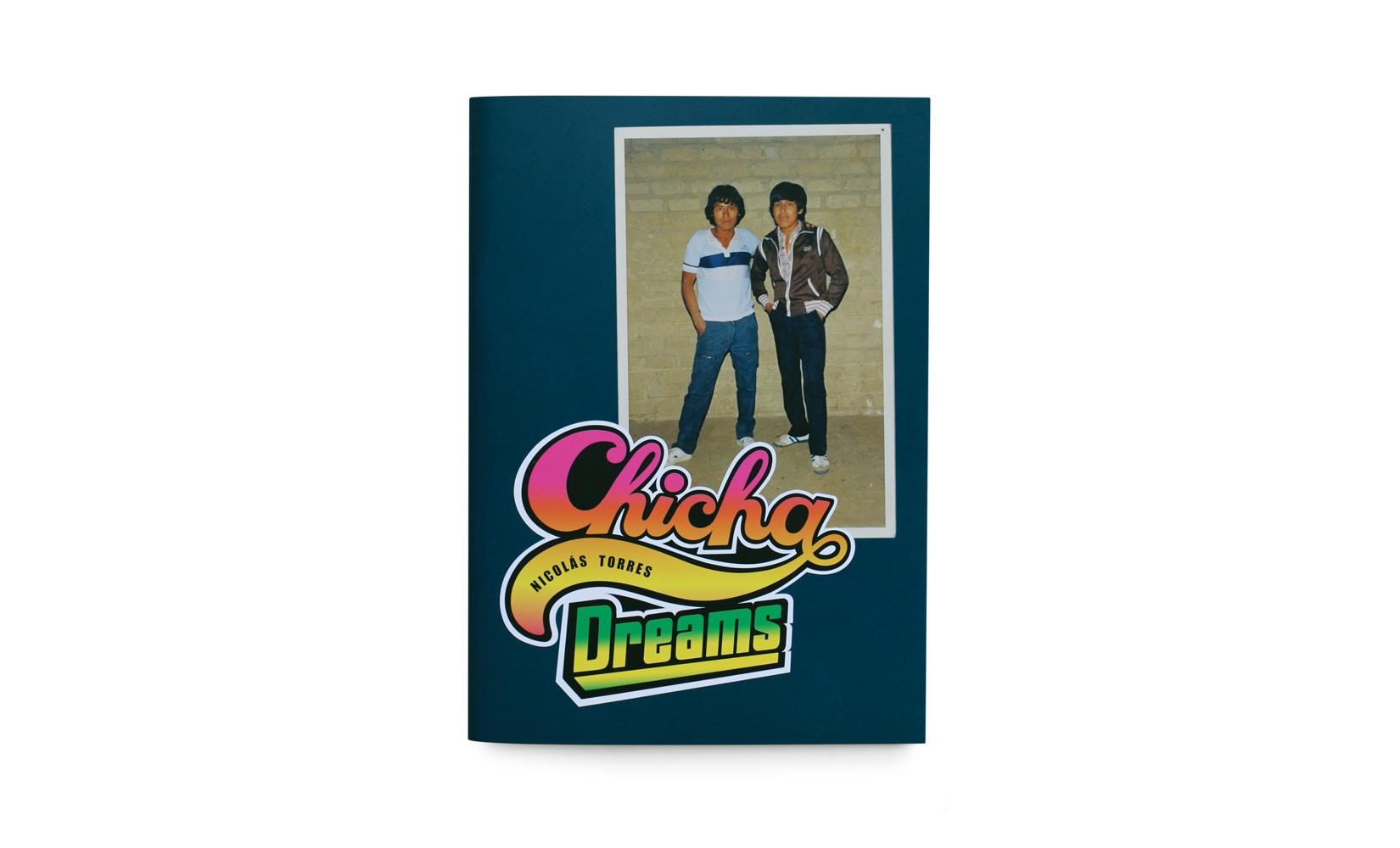 00-CHICHA-TORRES-COUV.jpg
