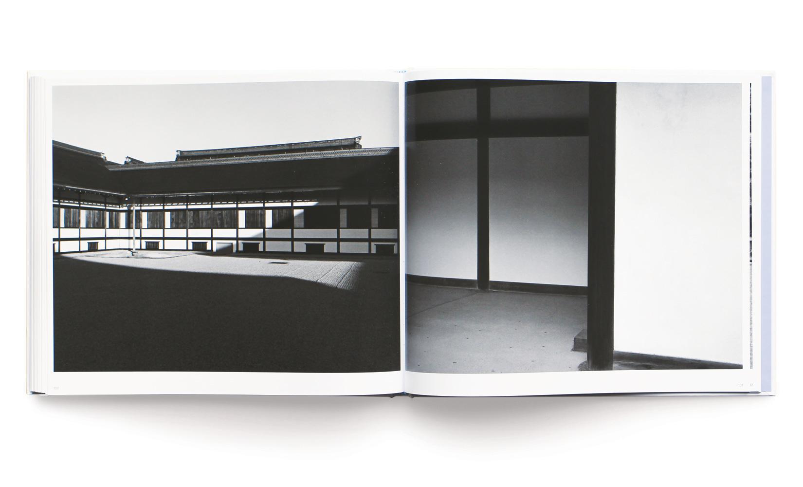HIROSHI-KYOTO-P4.jpg