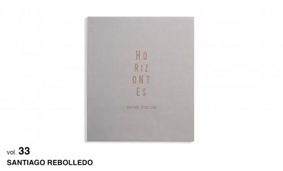 olivier andreotti, toluca studio, toluca éditions