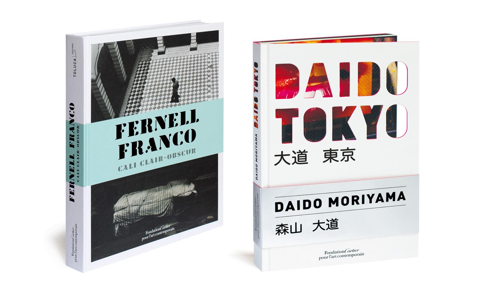 Fernell-daido-livres-cartier-01.jpg
