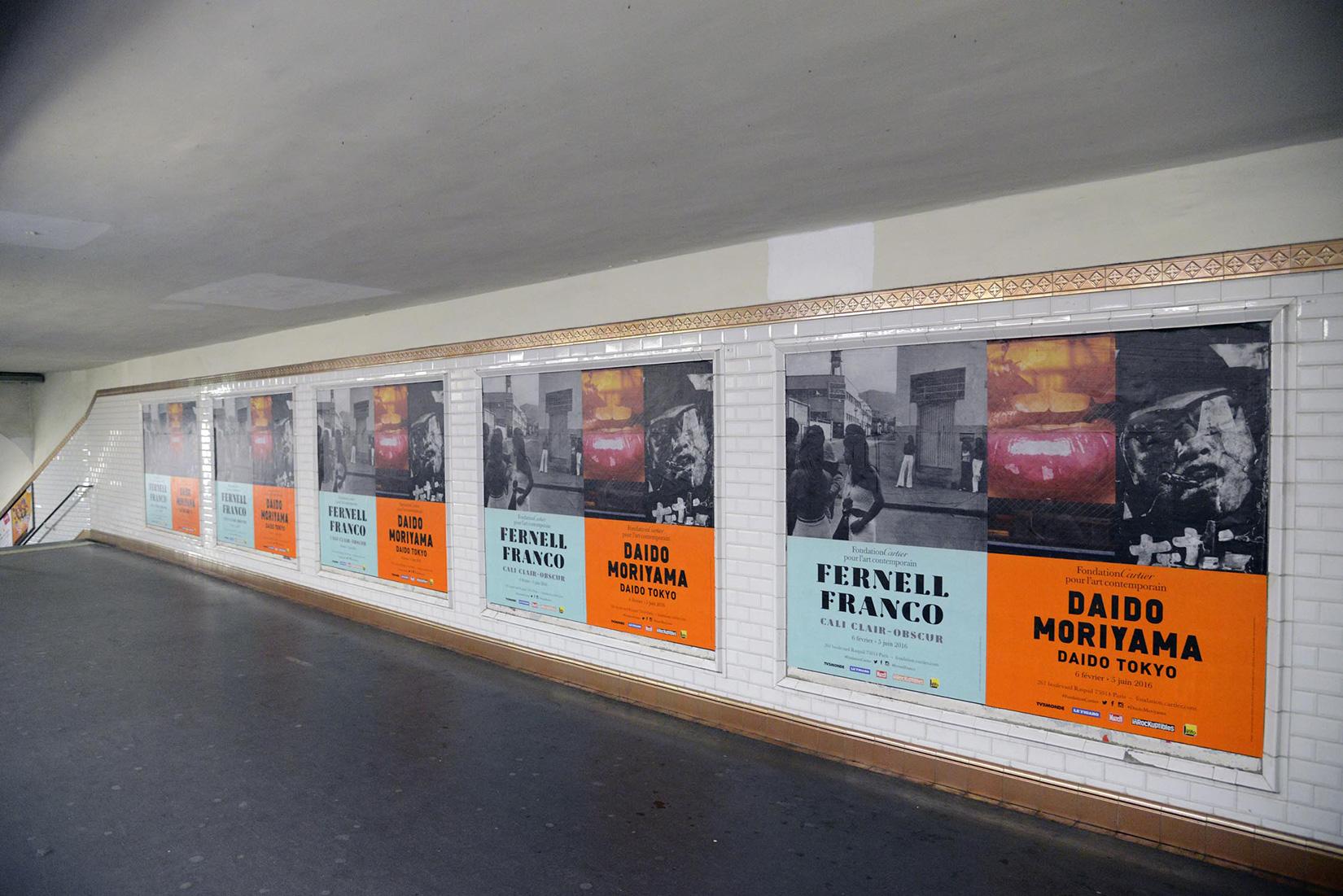 fondation-cartier-fernell-daido.jpg