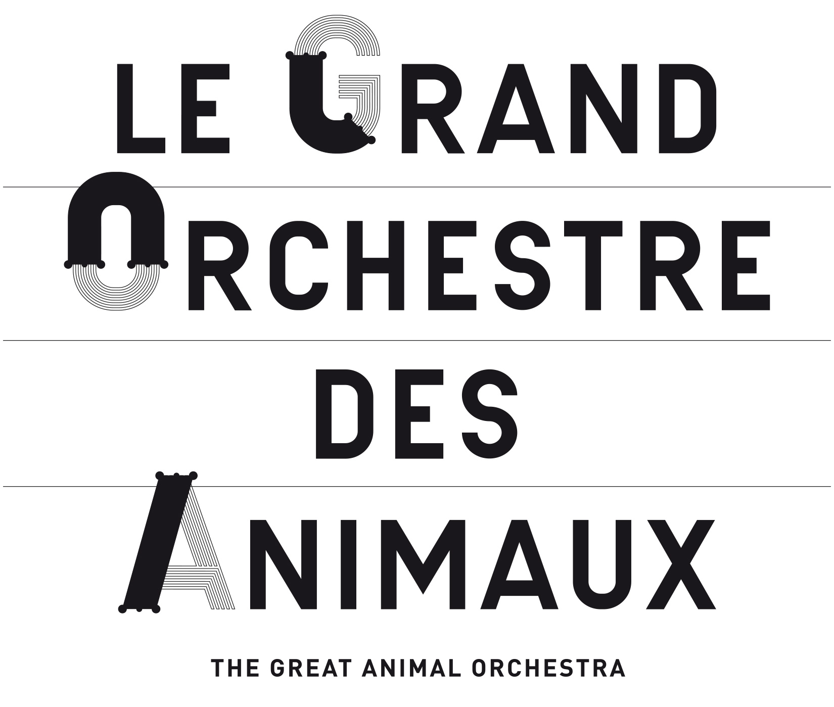 grand-orchestre-des-animaux-02.jpg
