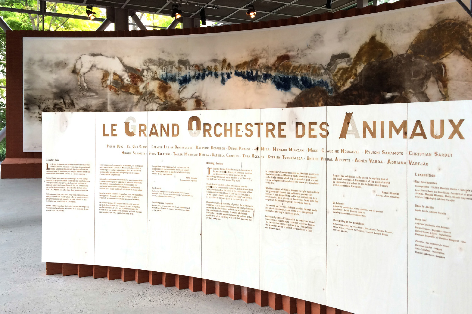 grand-orchestre-des-animaux-04.jpg