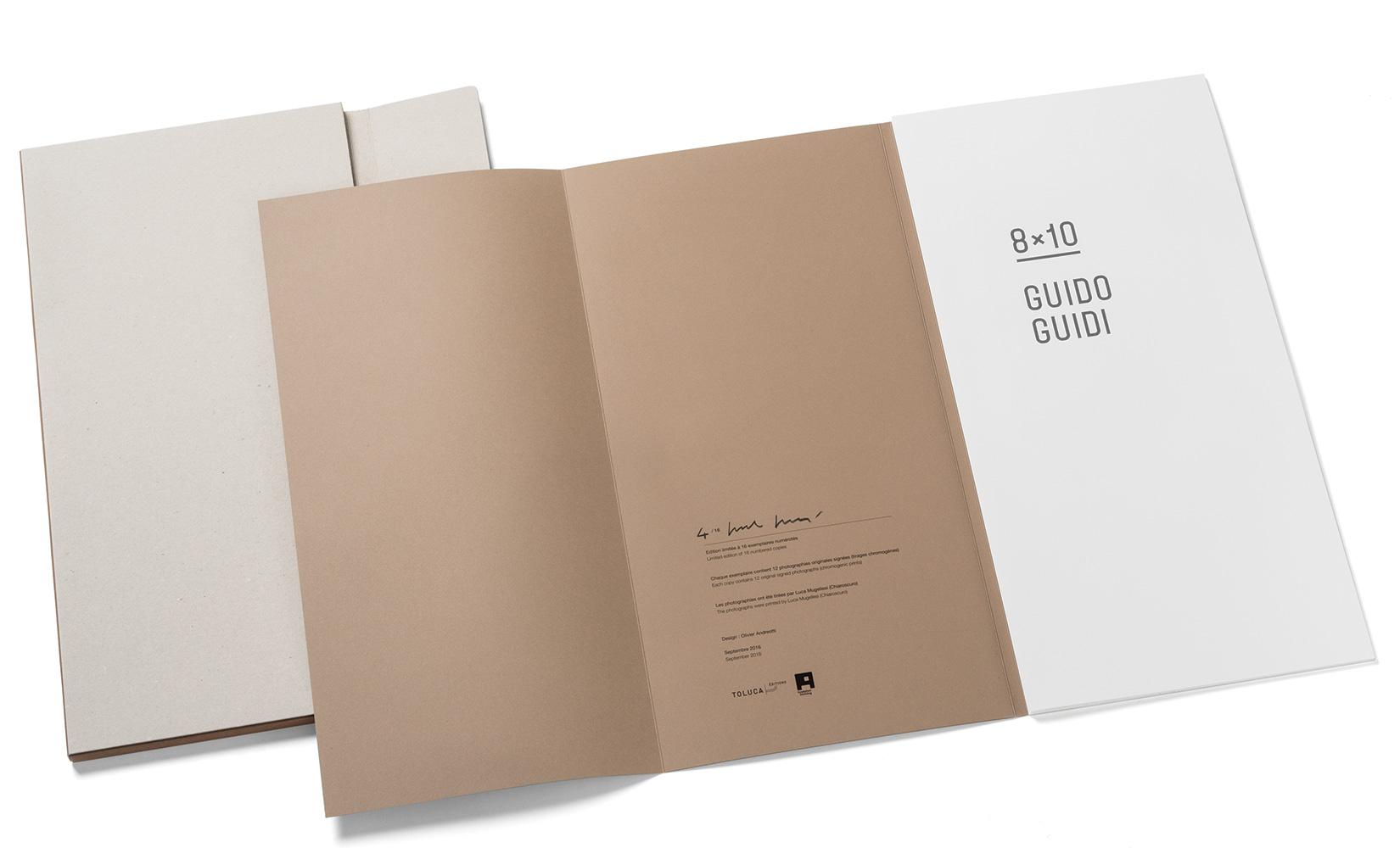 olivier-andreotti-guido-GUIDI-04.jpg