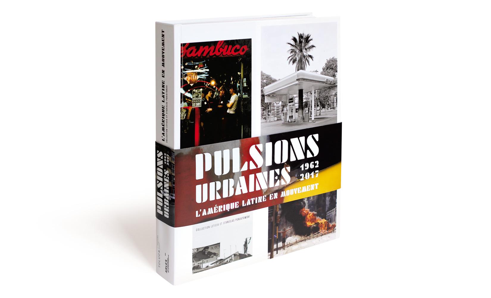olivier-andreotti-pulsions-urbaines-02.jpg