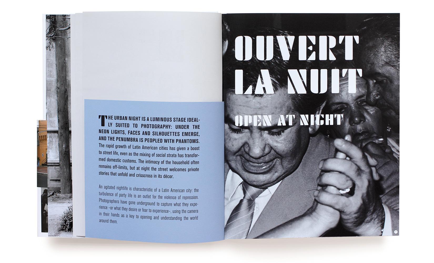 olivier-andreotti-pulsions-urbaines-07.jpg