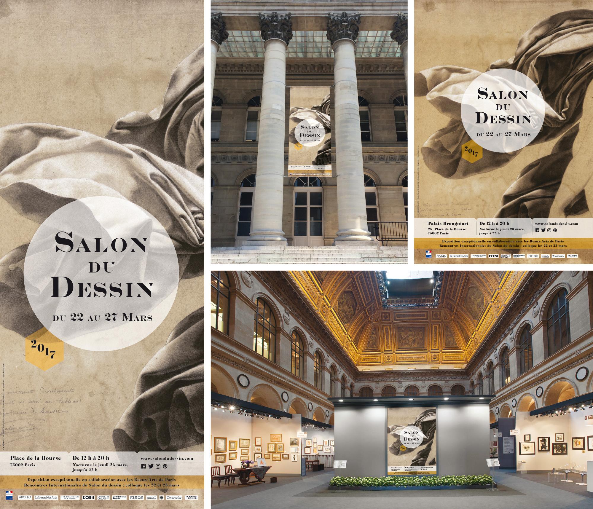 TOLUCA-STUDIO-OLIVIER-ANDREOTTI-SALON-DU-DESSIN-2017.jpg