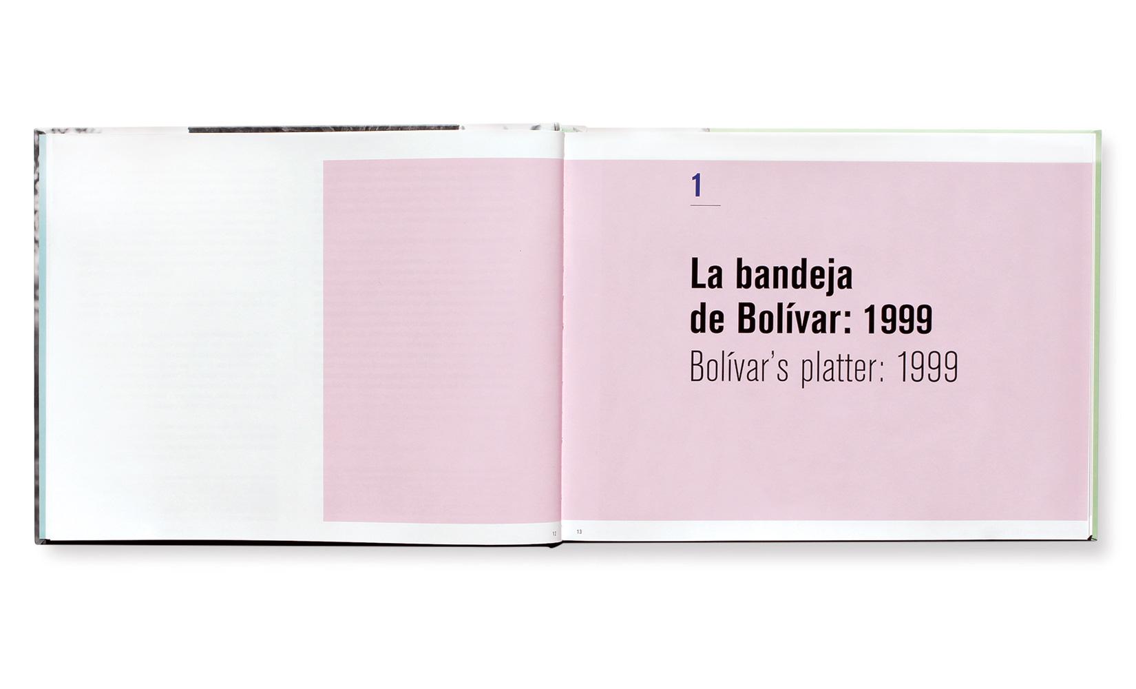 JUAN-MANUEL-ECHAVARRIA-TOLUCA-STUDIO-OLIVIER-ANDREOTTI-02.jpg