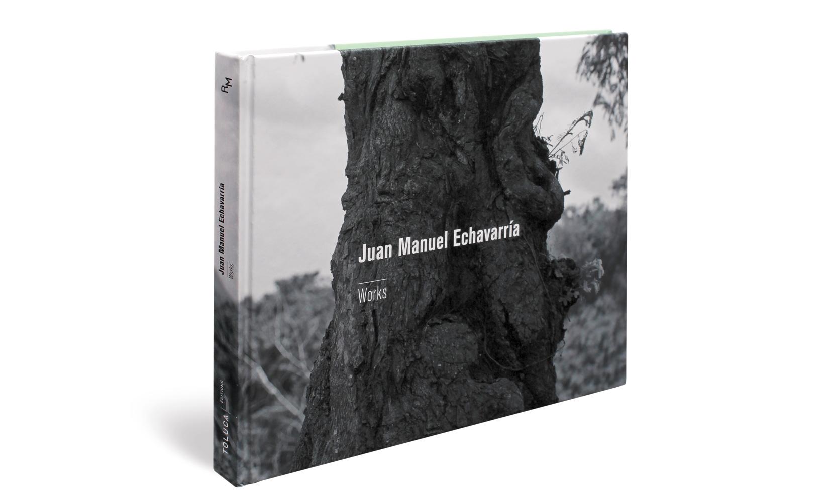 JUAN-MANUEL-ECHAVARRIA-TOLUCA-STUDIO-OLIVIER-ANDREOTTI-PERS.jpg