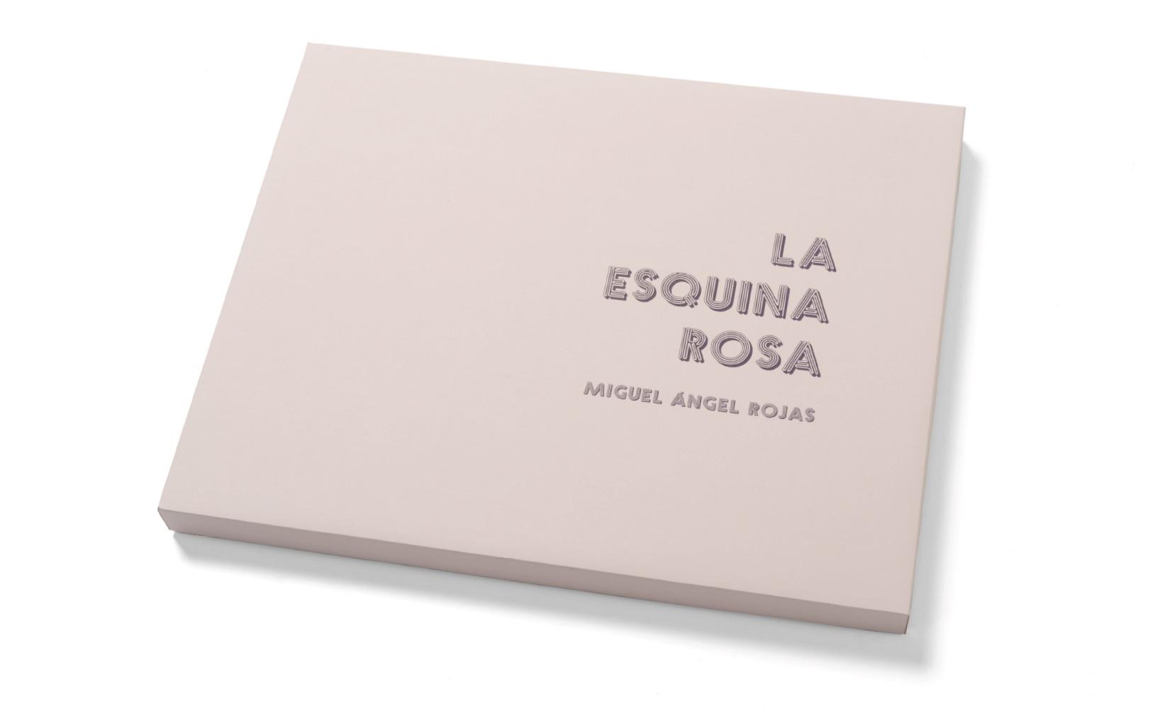 esquina-rose-rojas-toluca-studio-olivier-andreotti-02.jpg
