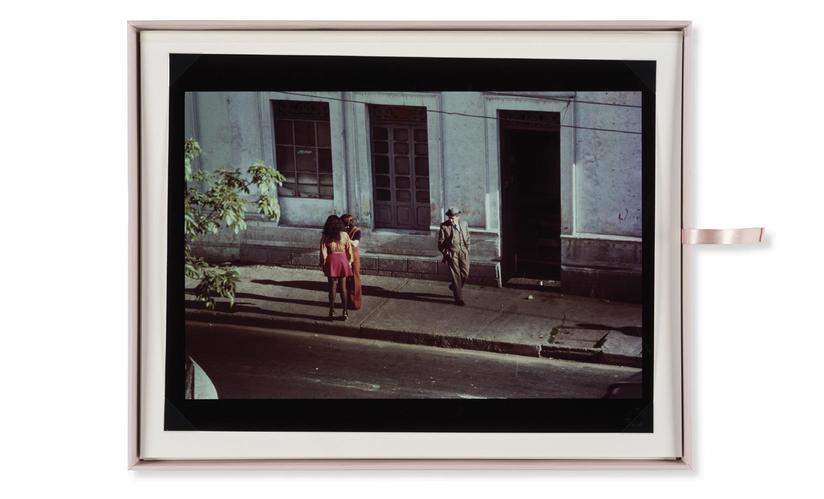 esquina-rose-rojas-toluca-studio-olivier-andreotti-10.jpg