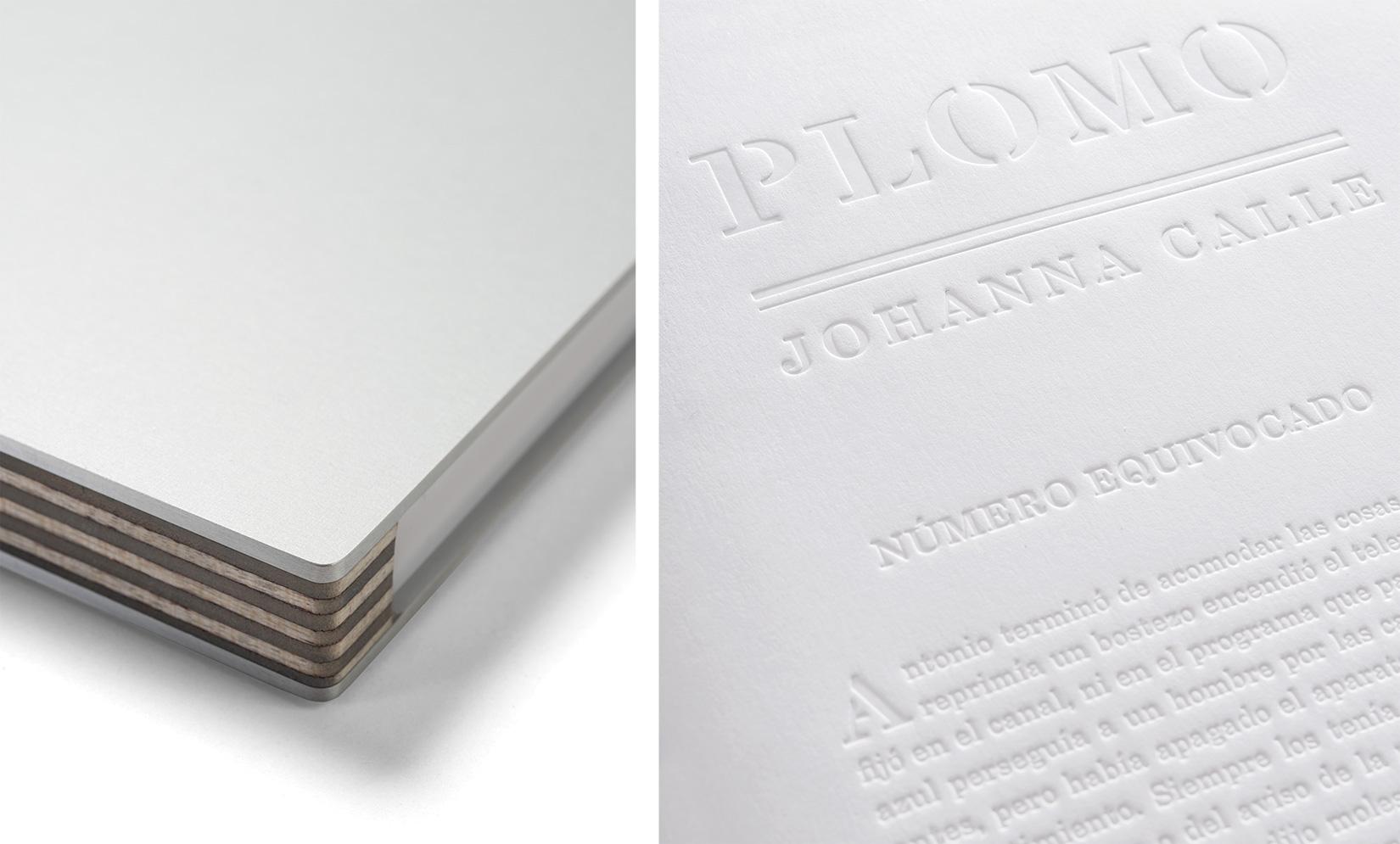 johanna-calle-olivier-andreotti-toluca-editions-06.jpg