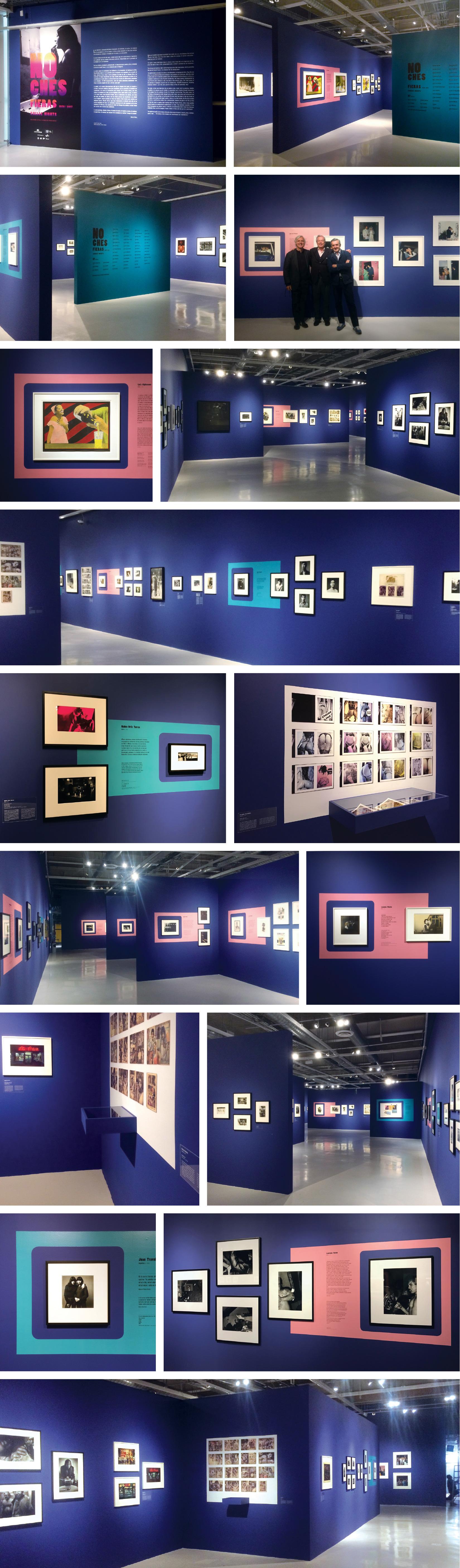 noches-fieras-toluca-studio-olivier-andreotti-expo.jpg