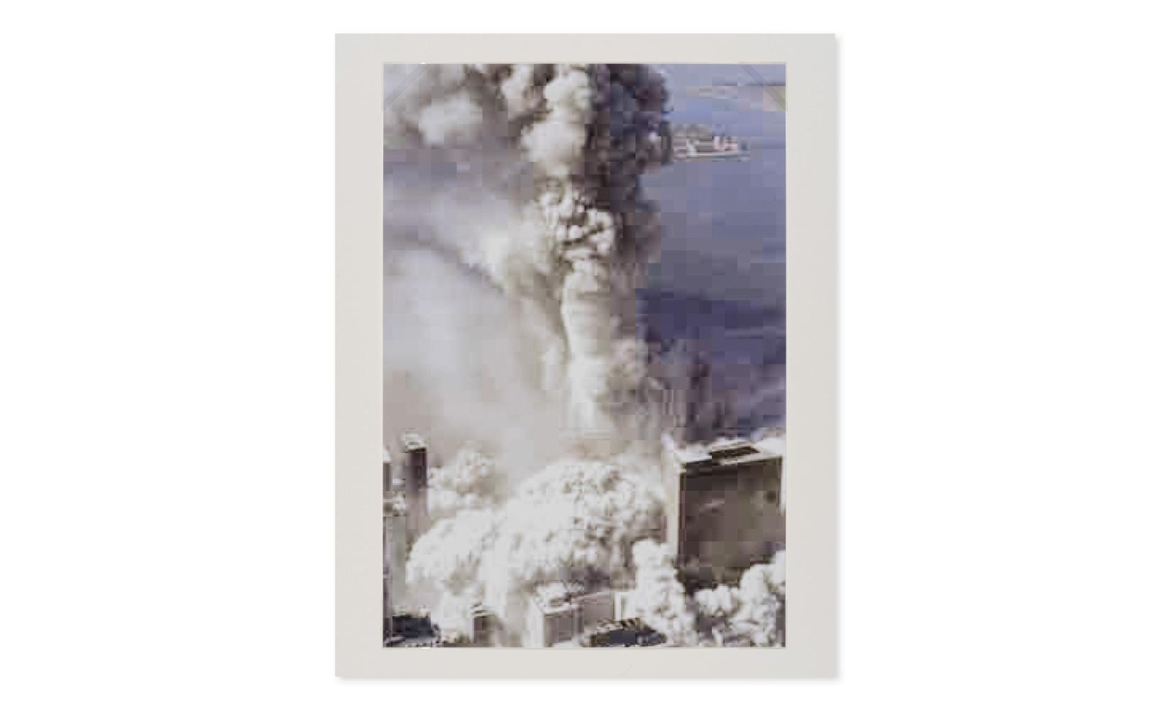 THOMAS-RUFF-TOLUCA-EDITIONS-OLIVIER-ANDREOTTI-09.jpg