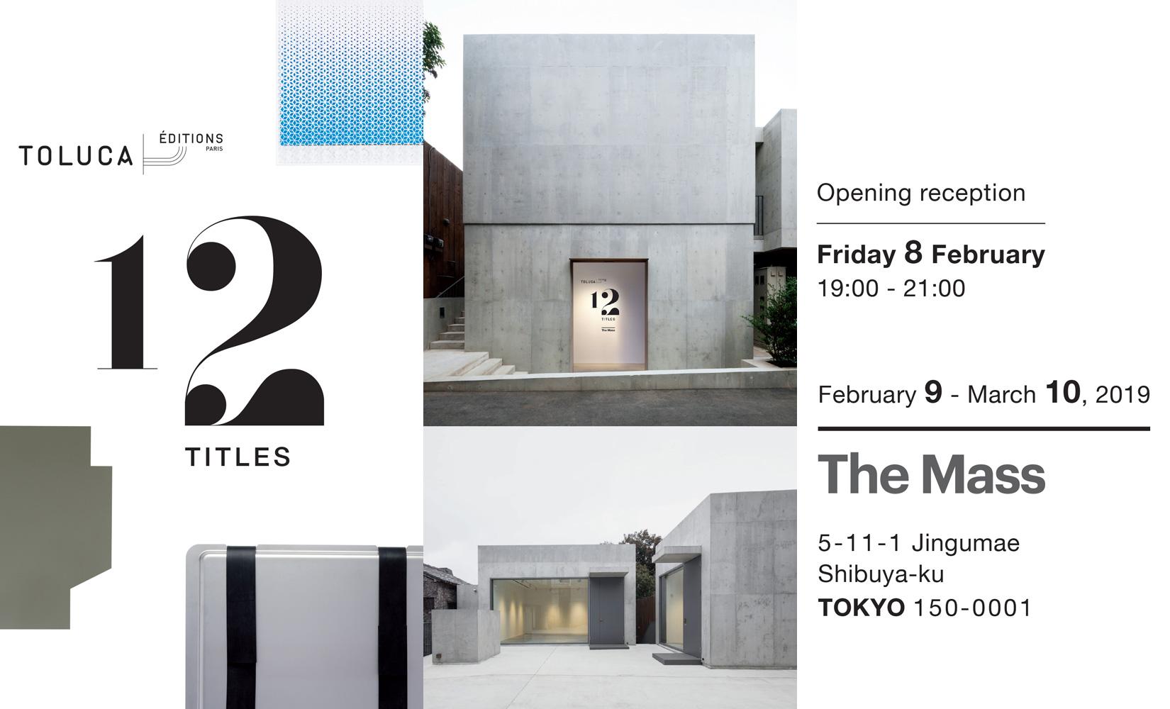 THE-MASS-TOKYO-TOLUCA-STUDIO-OLIVIER-ANDREOTTI.jpg