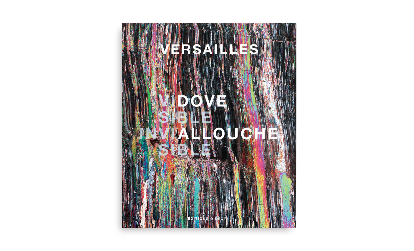 versailles-visible-invisible-toluca-studio-olivier-andreotti-ALLOUCHE-1.jpg