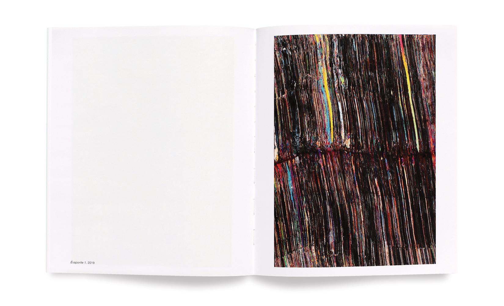versailles-visible-invisible-toluca-studio-olivier-andreotti-ALLOUCHE-3.jpg