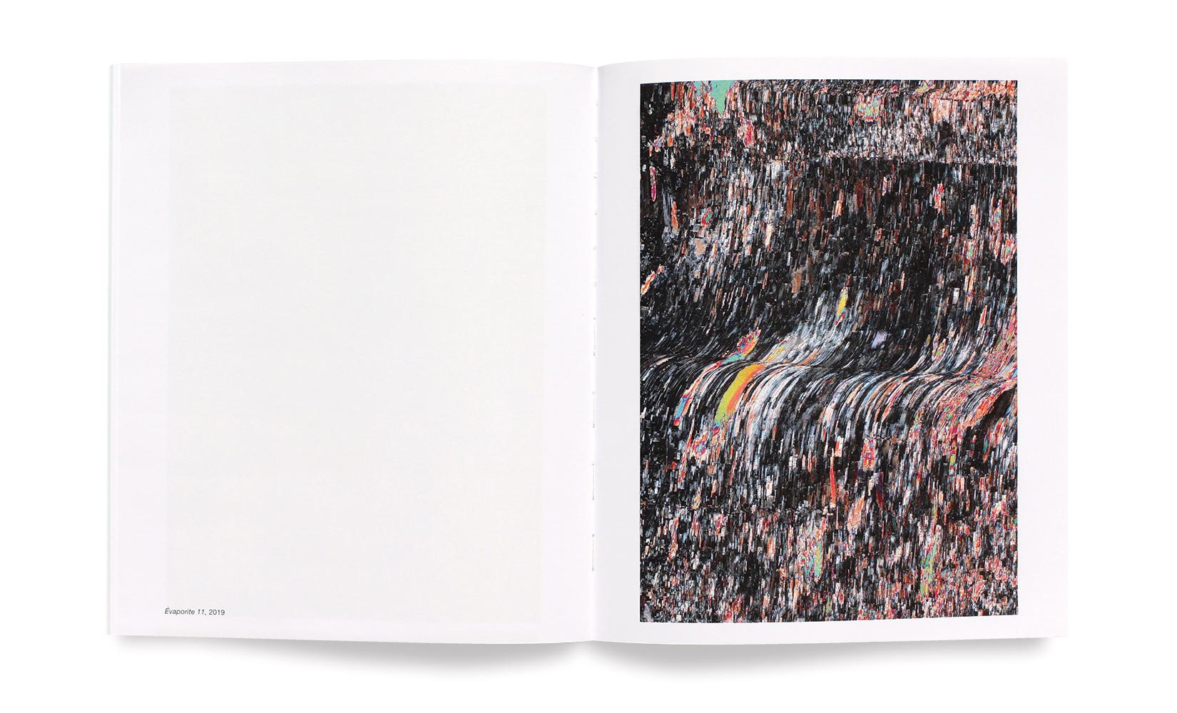 versailles-visible-invisible-toluca-studio-olivier-andreotti-ALLOUCHE-4.jpg