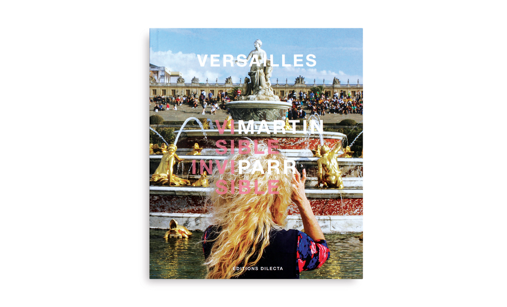 versailles-visible-invisible-toluca-studio-olivier-andreotti-MARTIN-PARR-1.jpg