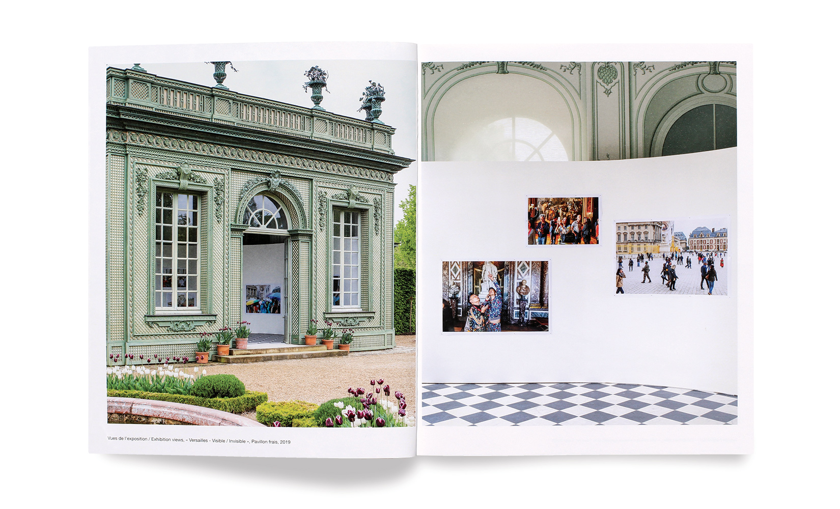 versailles-visible-invisible-toluca-studio-olivier-andreotti-MARTIN-PARR-2.jpg