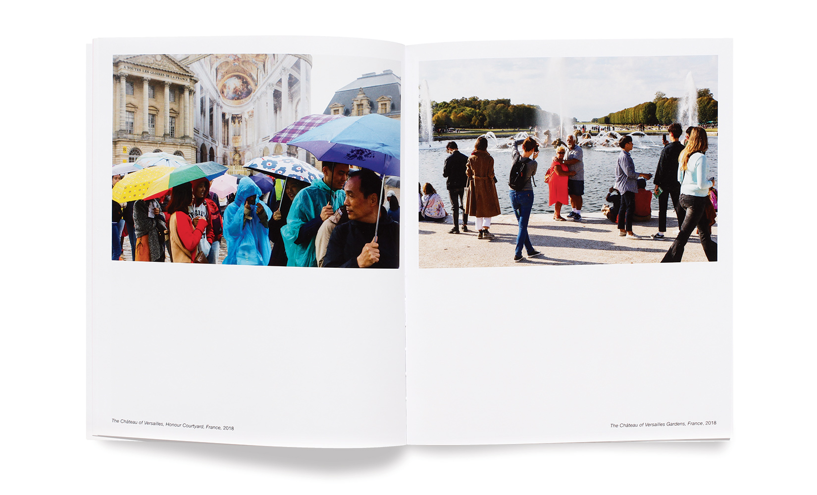 versailles-visible-invisible-toluca-studio-olivier-andreotti-MARTIN-PARR-3.jpg
