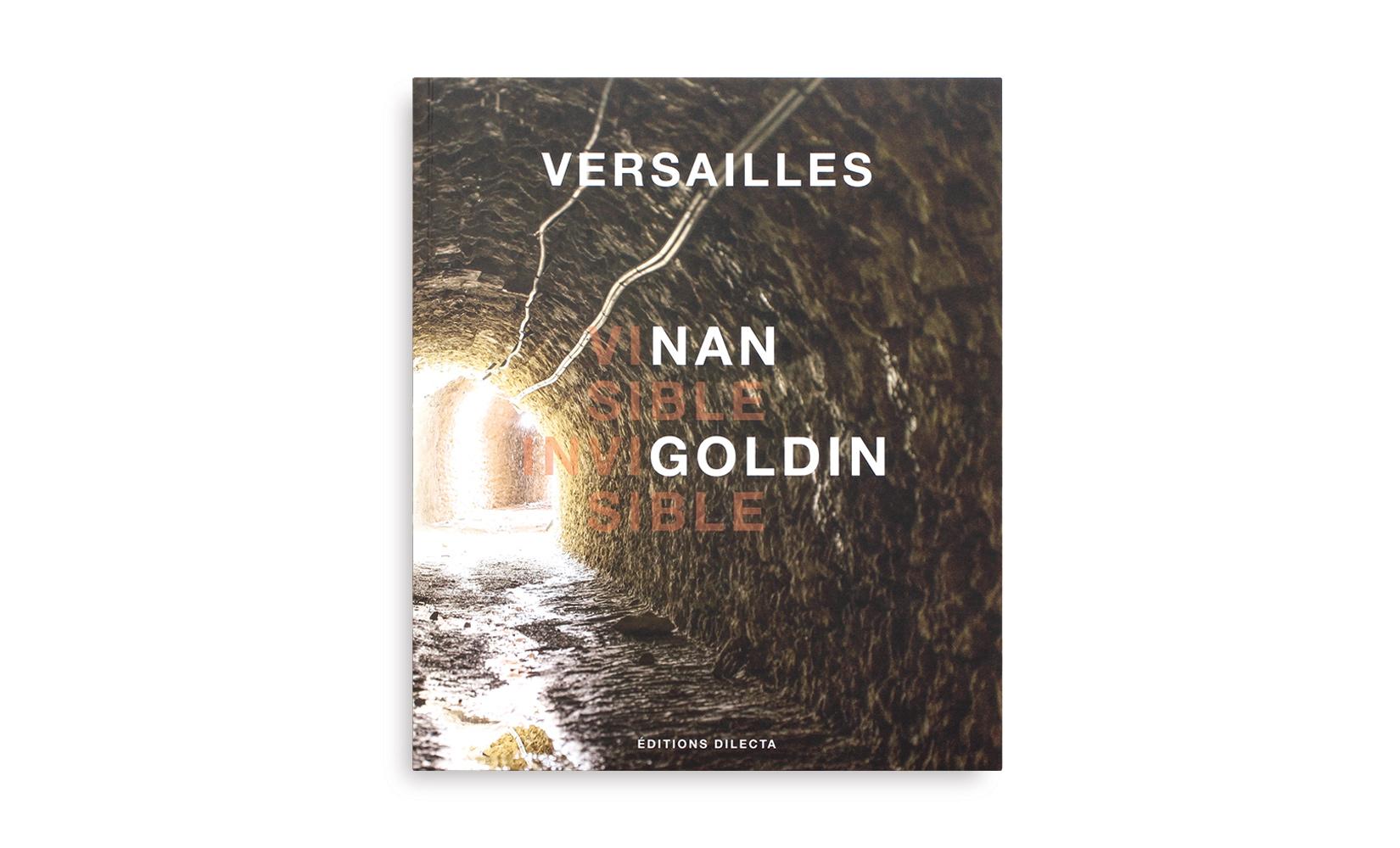 versailles-visible-invisible-toluca-studio-olivier-andreotti-NAN-GOLDIN-1.jpg