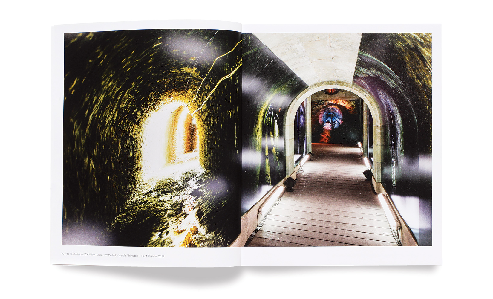 versailles-visible-invisible-toluca-studio-olivier-andreotti-NAN-GOLDIN-2.jpg