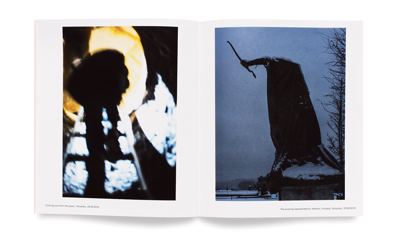 versailles-visible-invisible-toluca-studio-olivier-andreotti-NAN-GOLDIN-5.jpg