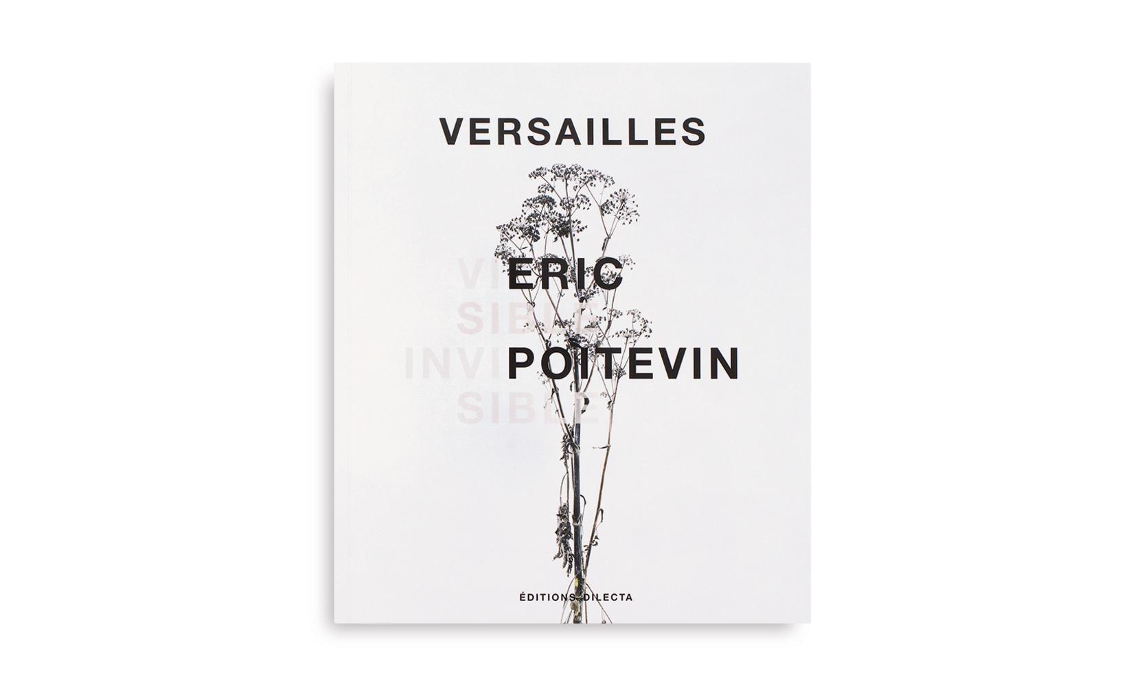 versailles-visible-invisible-toluca-studio-olivier-andreotti-POITEVIN-1.jpg