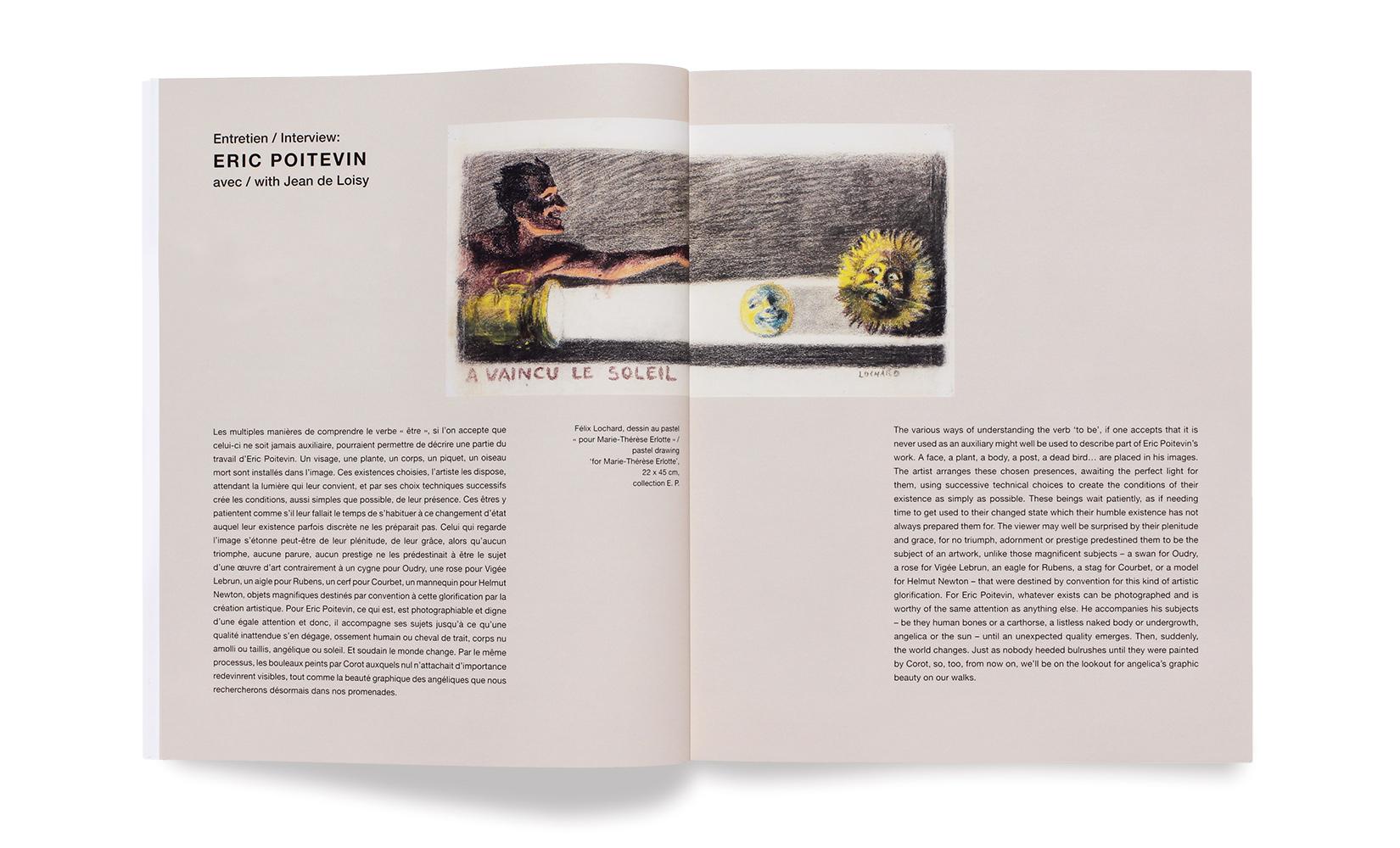 versailles-visible-invisible-toluca-studio-olivier-andreotti-POITEVIN-3.jpg