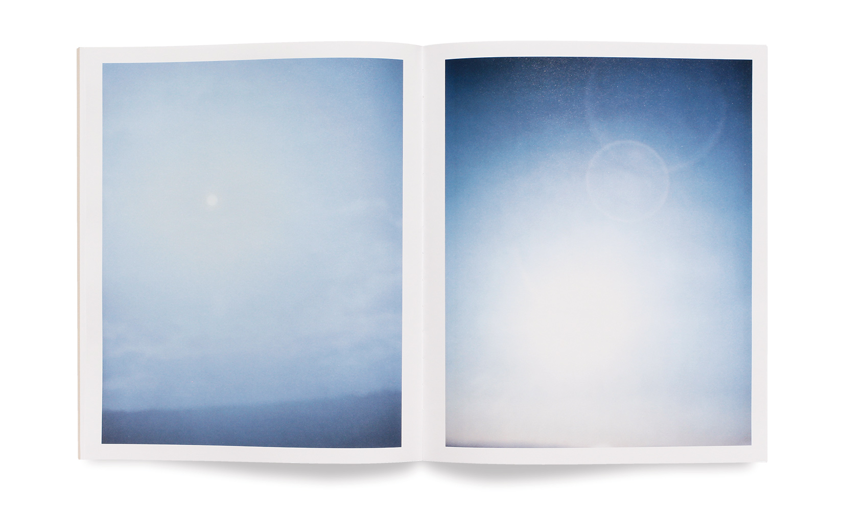 versailles-visible-invisible-toluca-studio-olivier-andreotti-POITEVIN-5.jpg