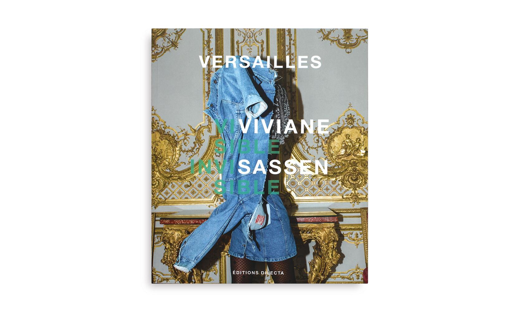 versailles-visible-invisible-toluca-studio-olivier-andreotti-VIVIANE-SASSEN-1.jpg
